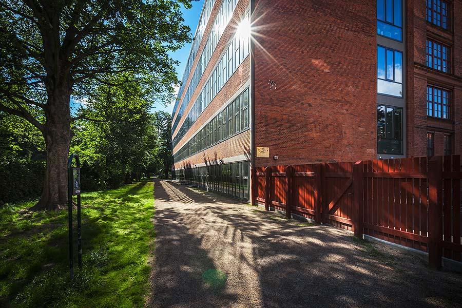 noerrebro-park-skole-efter_110
