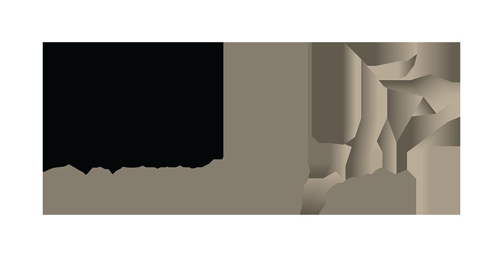 Gazelle til MD Anlæg Sjælland ApS