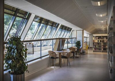 Ishøj Bibliotek
